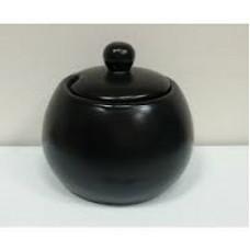Сахарница Astera Black Stone 390мл A04110-KLSJ-C