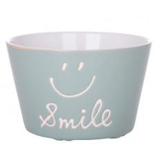 Салатник Limited Edition SMILE 570мл JH6633-3
