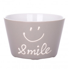 Салатник Limited Edition SMILE 570мл JH6633-4