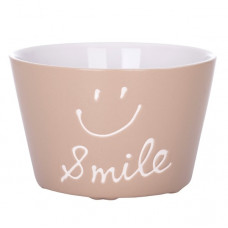 Салатник Limited Edition SMILE 570мл JH6633-2