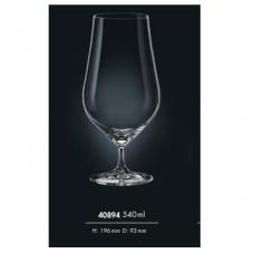 Набор бокалов для пива Bohemia Tulipa 540мл-6шт 40894 540