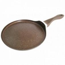 Сковорода блинная Lessner Chocolate Line 22см 88364-22P
