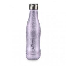 Термос Rondell Disco Lilac 400мл RDS-849