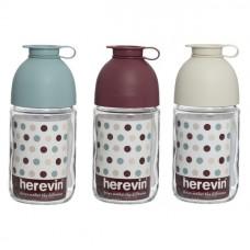 Банка HEREVIN NORDIC MIX 660мл 131381-590