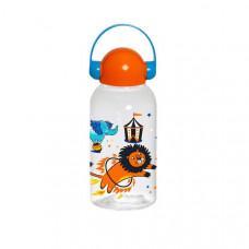 Бутылка для воды HEREVIN CIRCUS 460мл 161809-360
