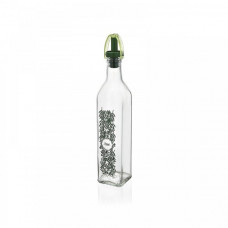 Бутылка для масла BAGER FIESTA DEC MIX 500мл M-352/D