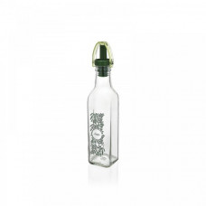 Бутылка для масла BAGER FIESTA DEC MIX 250мл M-351/D