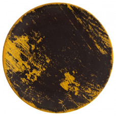 Тарелка обеденная круглая Ipec MONACO 26см 30907107