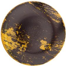 Тарелка десертная круглая Ipec MONACO 20см 30907091