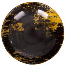 Тарелка глубокая круглая Ipec MONACO 19см 30907084