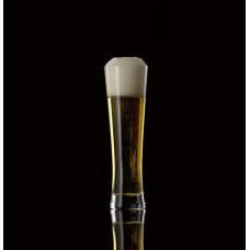 Набор пивных бокалов Bohemia Bar Selection 300мл-2шт b007188-003-404366