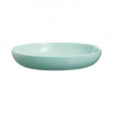 Блюдо глубокое Luminarc FRIENDS TIME TURQUOISE COUSCOUS 25см P6386