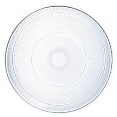 Блюдо сервировочное Luminarc LOUISON 32см P9246