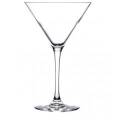 Набор бокалов для мартини C&S.Cabernet 300мл-6шт N6831
