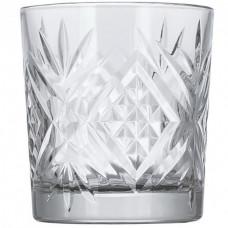 Набор низких стаканов Luminarc TASTING TIME 300мл - 4шт P9244
