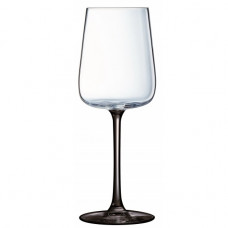 Набор бокалов для вина Luminarc CONTRASTO 350мл-6шт P8921