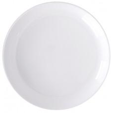 Тарелка десертная Luminarc DIWALI STRUCTURE LINES 19см Q1669