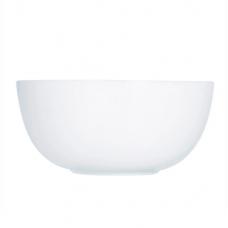 Салатник Luminarc DIWALI 18см N3601