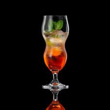 Набор бокалов для коктейлей Bohemia Bar Selection 400мл-2шт b007188-008-404362