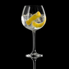 Набор бокалов для джин-тоника Bohemia Bar Selection 680мл-2шт b007188-005-404360
