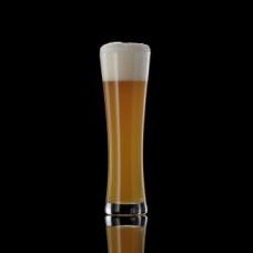 Набор пивных бокалов Bohemia Bar Selection 500мл-2шт b007188-002-404368