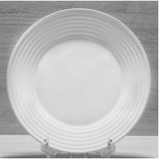 Тарелка обеденная Luminarc HARENA 23см N5413