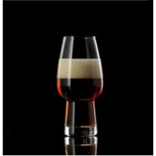 Набор пивных бокалов Bohemia Bar Selection 400мл-2шт b007188-001-404367
