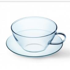 Набор чайный Simax Exclusive Saturn 300мл-4шт. s2562/4272/2