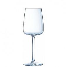 Набор бокалов для вина Luminarc РУССИЛЬОН 250мл-6шт P7105