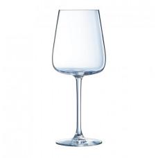 Набор бокалов для вина Luminarc РУССИЛЬОН 350мл-6шт P7106