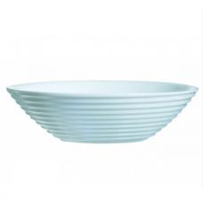 Миска суповая Luminarc HARENA 20см N5416
