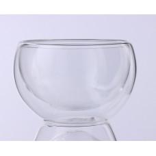 Креманка с двойными стенками Lessner Thermo 180 мл 11303-180