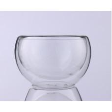 Креманка с двойными стенками Lessner Thermo 250 мл 11303-250
