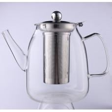 Чайник заварочный Lessner Thermo 1300 мл 11305