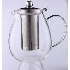 Чайник заварочный Lessner Thermo 1200 мл 11306