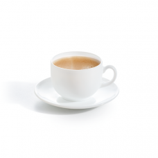 Кофейный сервиз Luminarc Essence 12пр P3404