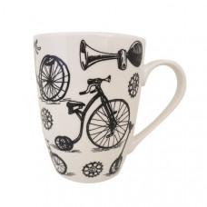 Кружка Limited Edition BICYCLE B 320мл 12250-121185YJB