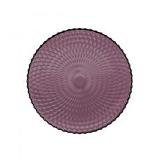 Тарелка обеденная Luminarc Idylle Lilac 25см Q1308/1