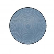 Тарелка десертная Luminarc Idylle London Topaz 19см Q1315