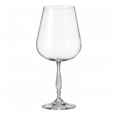 Набор бокалов для вина Bohemia Scopus 670мл 6шт 1SF78 00000 670