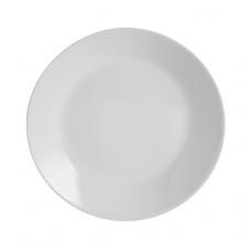 Тарелка десертная ARCOPAL ZELIE GRANIT 18 см P4619