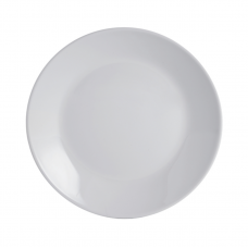 Тарелка обеденная ARCOPAL ZELIE GRANIT 25 см P4621