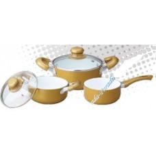 Набор керамической посуды Vincent 5 пр. VC-3024