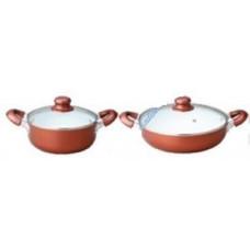 Набор керамической посуды Vincent  4 пр. VC-3025