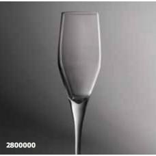 Бокал для шампанского BergHoff 215 мл