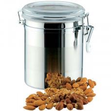 Емкость для хранения продуктов Vinzer 1,6 л