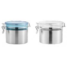 Vincent Емкость для сипучих продуктов mix с крышкой 0,7л VC-1200 mix