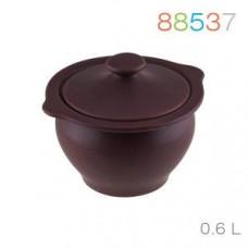 Горшочек для жаркого 0,6л Granchio 88537