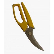 Кухонные ножницы PH 12791 (шт.)