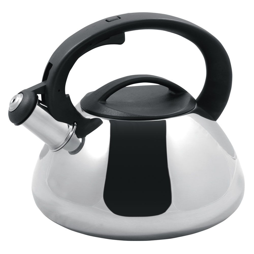 Чайник Vinzer Sfera 2,6 л 89013 (шт.)